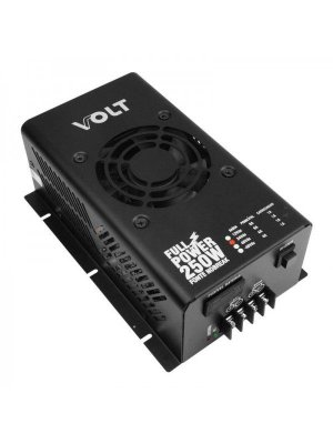 FONTE NOBREAK FULL POWER 250W 24V/10A VOLT