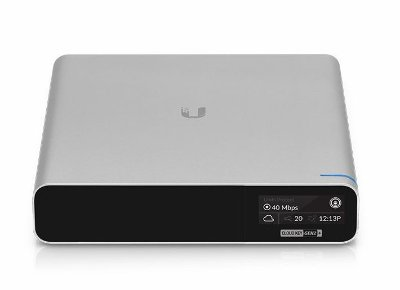 UBIQUITI UCK-G2-PLUS CLOUD KEY UNIFI GEN2 PLUS HDD 1TB