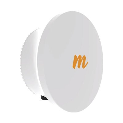 MIMOSA B24 24GHZ 1.5GBPS CAPABLE PTP BACKHAUL