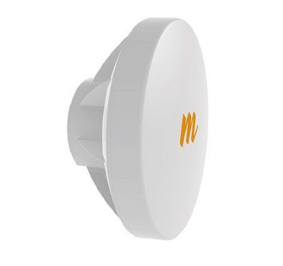 MIMOSA C5 5GHZ 20DBI 2X2 MU-MIMO CLIENT RADIO