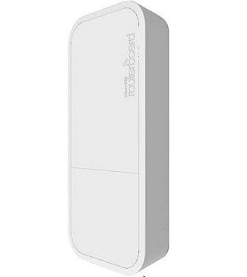 MIKROTIK AP WAP AC RBWAPG-5HACT2HND 2.4/5GHZ 720MHZ L4