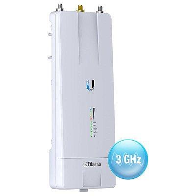 UBIQUITI AF-3X-BR AIRFIBER 3GHZ 500+MBPS (200+KM ALCANCE)