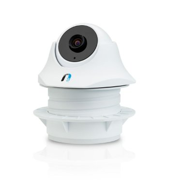 UBIQUITI UVC-DOME-BR UNIFI VIDEO CAMERA