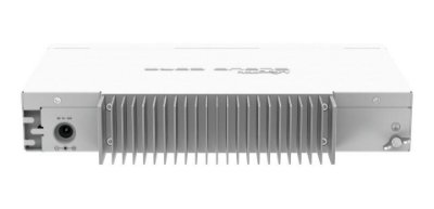 MIKROTIK CLOUD CORE ROUTER CCR1009-7G-1C-PC
