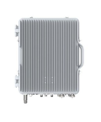 MIKROTIK INTERCELL 10 B39 LTE BASESTATION