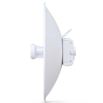 UBIQUITI PBE-5AC-GEN2-5-BR 5GHZ POWERBEAM 5-PACK 450+MBPS 25KM