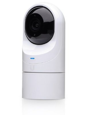 UBIQUITI UVC-G3-FLEX UNIFI VIDEO CAMERA 1080P IR