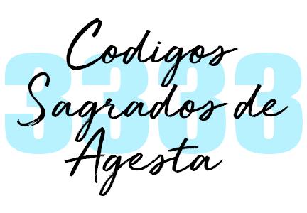 Codigos Agesta