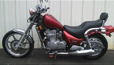 KIT Kawasaki Vulcan VN500 BELT