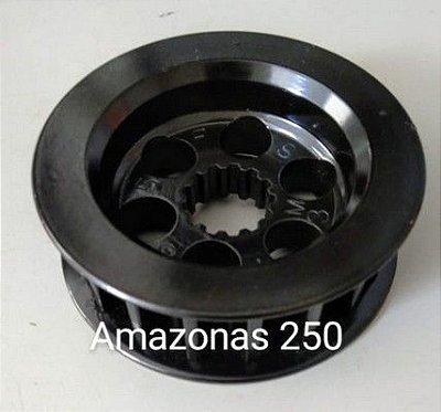 Polia (Pinhão) Diant. Amazonas 250 C1 Locin