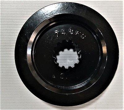 Polia (Pinhão) Diant. Yamaha TDM 900