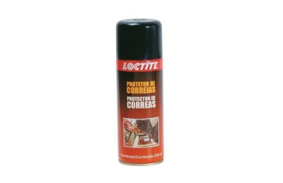 Spray Protetor de Correias LOCTITE 220ml