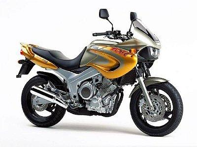 KIT Relação Corrreia Dentada Yamaha TDM 850