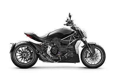 Kits Relação Correia Ducati Diavel 1260 S