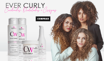 EVER Curly