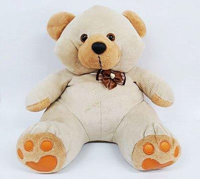Urso - 42cm  Cód.58