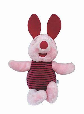 Leitão (Pooh) - 65cm  Cód.60