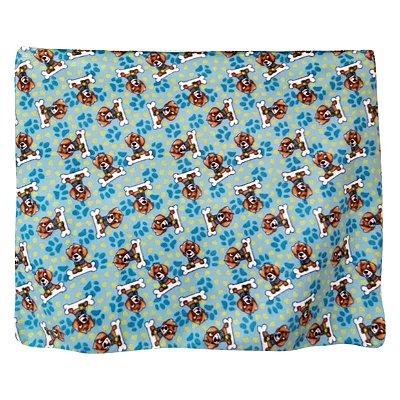 Cobertor SOFT - 1,00 x 0,80