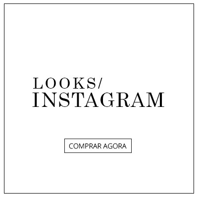Looks Instagram