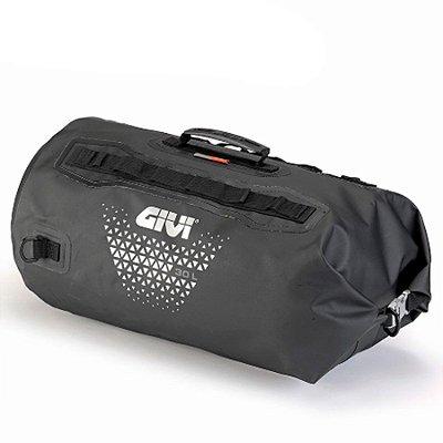 Bolsa impermeável Givi 30L - Waterproof Bag - Reforçada