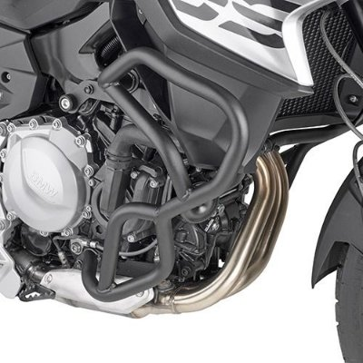 Protetor de Motor e Carenagens GIVI - para BMW F850 GS apartir de 2021