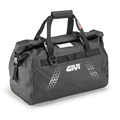 Bolsa impermeável Givi 40L - Waterproof Bag - Reforçada