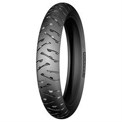 Pneu Michelin Anakee 3 - Dianteiro - 120/70-19