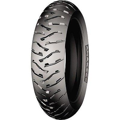 Pneu Michelin Anakee 3 - Traseiro - 170/60-17