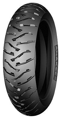 Pneu Michelin Anakee 3 - Traseiro - 150/70-17