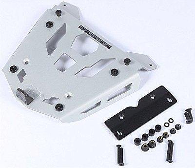 Base Aluminio para Baú GIVI Monokey para BMW R1200 GS ( apartir de 2013 )
