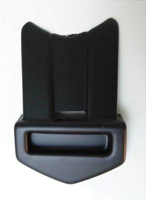 Prolongador Extensor de Paralamas traseiro - Tiger 800
