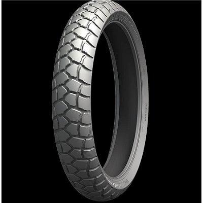 Pneu Michelin Anakee Adventure - Dianteiro - 120/70-19