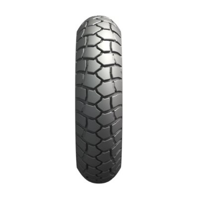 Pneu Michelin Anakee Adventure - Traseiro - 150/70-18