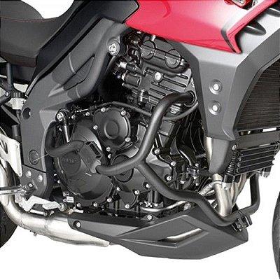 Protetor de Motor GIVI para Tiger Sport 1050