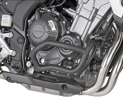 Protetor de Motor GIVI - TN1171 para Honda CB500 X apartir de 2020