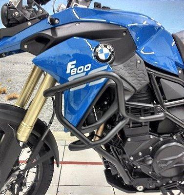 Protetor de Carenagens e motor - GIVI TN5103 - para BMW F800 GS