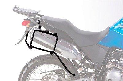 Suporte Lateral de Baús GIVI para Yamaha Tenere 250 ( até 2015 )