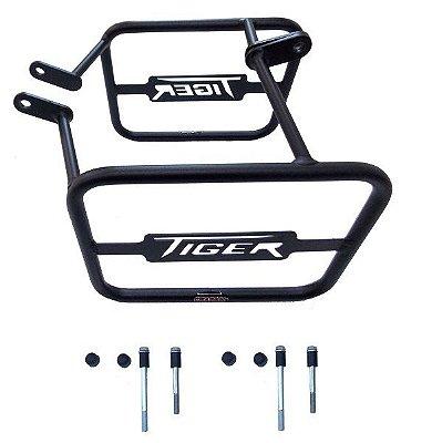 Suporte Afastador de Alforge - Tiger 900