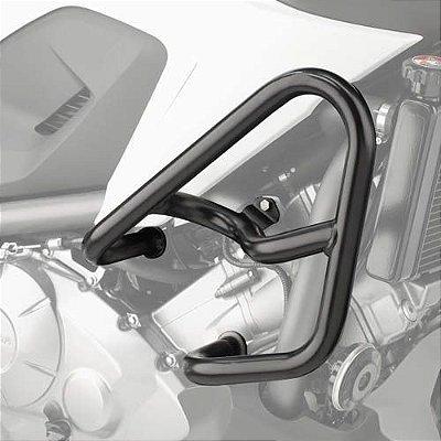 Protetor de Carenagens e motor GIVI para Honda NC 700-750 X