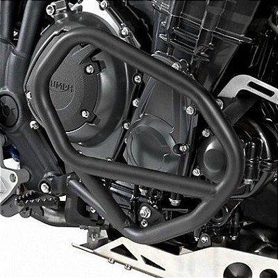 Protetor de Motor Triumph original para Tiger 1200