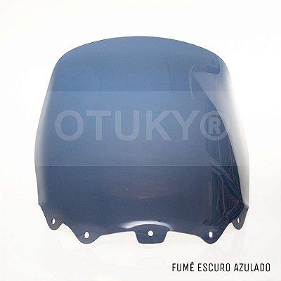 Bolha para Moto Citycom 300i 2011 Padrão