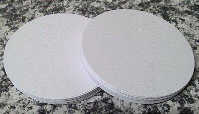 Kit de Testemunhos para Radiestesia (50 unidades)