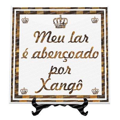 Azulejo Kaô Kabecile