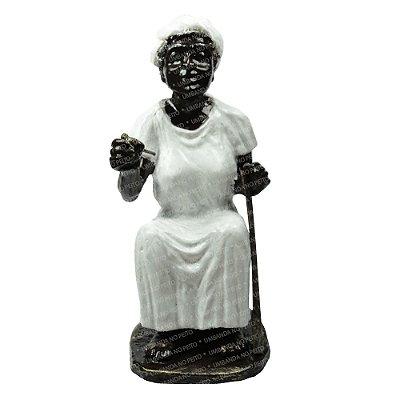 Imagem Vovó (15 cm)