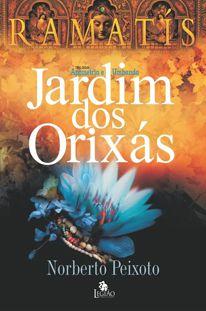 Jardim dos Orixás