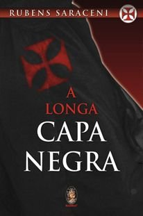 A Longa Capa Negra
