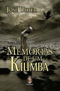 Memórias de um Kiumba