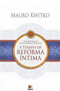 Terapia da Reforma Íntima