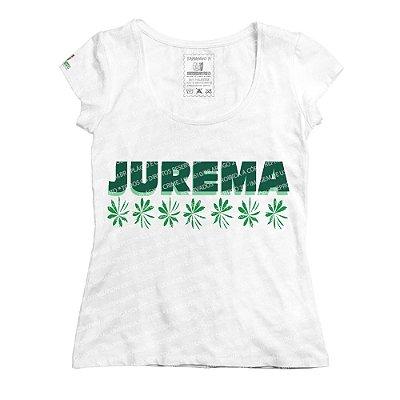 Baby Look Jurema