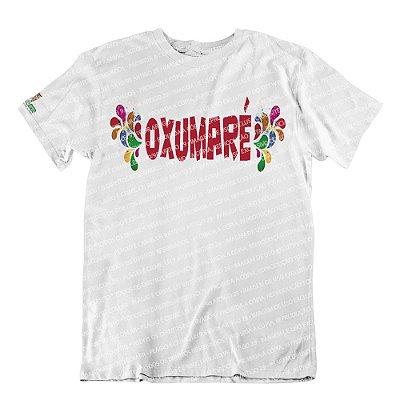 Camiseta Oxumaré